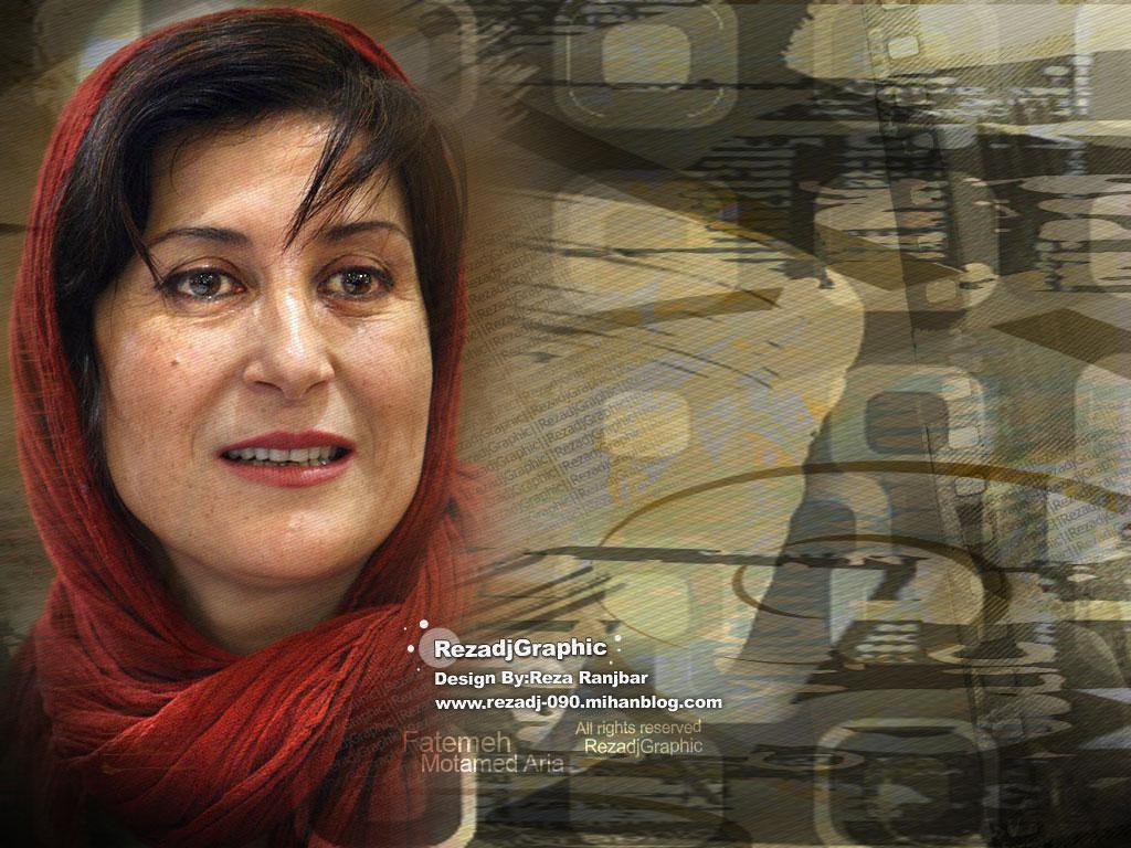 Httpsjamesrobison Usfilm Dokhtar Irani: Kardan Dokhtar Jende Download On GoBookee. Org Free Books